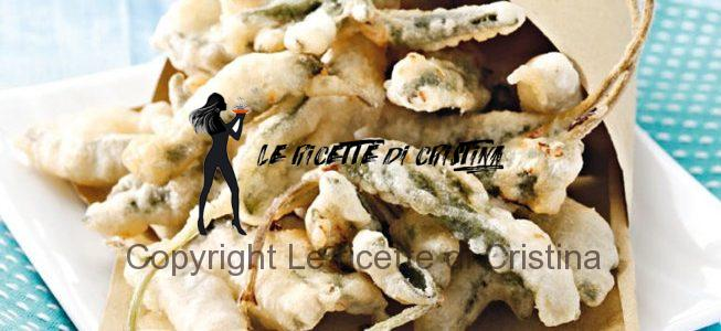 Ricetta crepes in francese yahoo